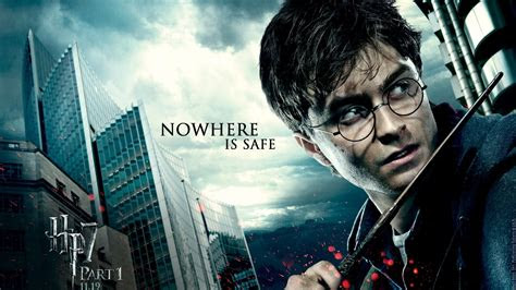 hdmou top  latest harry potter wallpapers  hd