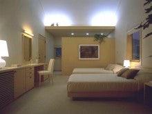 有益 鏡 風水 寝室 l9hn32