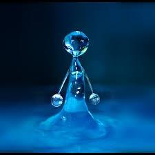 Kesan Negatif Akibat Malas Minum Air Putih