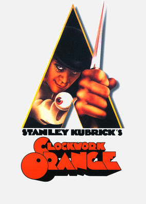 Clockwork Orange, A