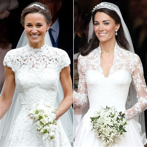 How Much Did Pippa Middleton's Wedding Cost?   POPSUGAR
