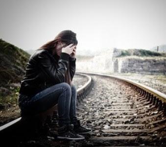 Abuso y abandono infantil en Estados Unidos, 700.000 casos al año