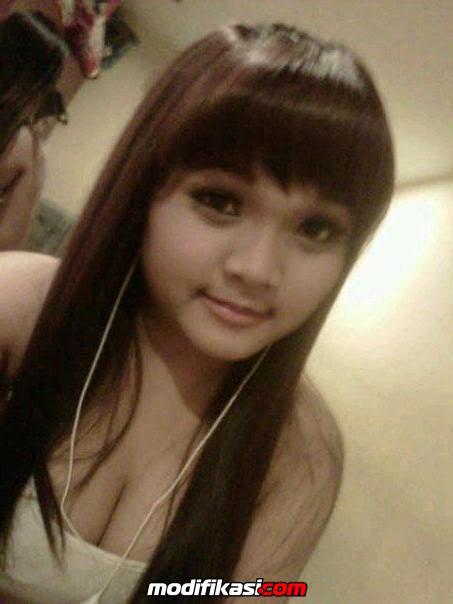 Foto Hot Maria Spicy Gudang Kimcil Kumpulan Tante Tante