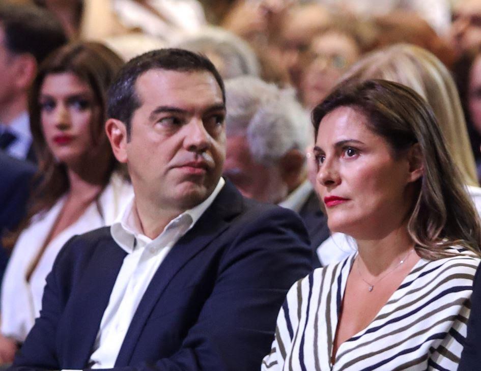 tsipras_notopoylou_