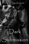 Dark Submission