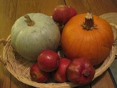 pumpkin4298