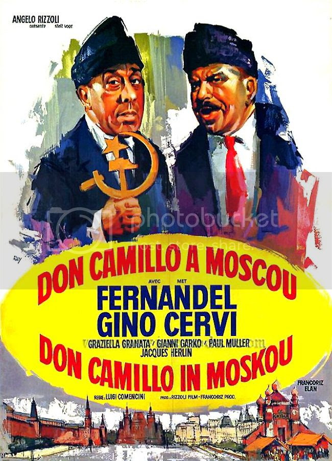 photo aff_don_camillo_russie-1a.jpg