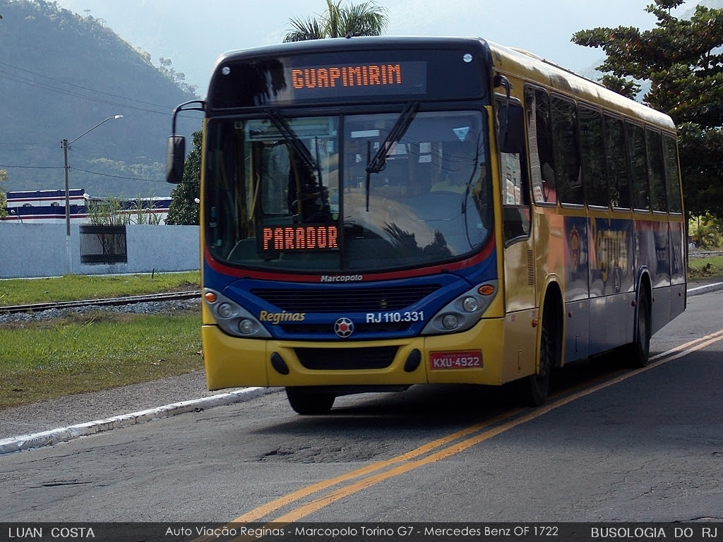 DSCN1145
