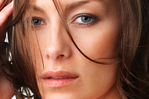 Find Your Best Hair Color