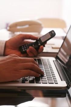 Cinco pontos importantes da legislao para os usurios da internet
