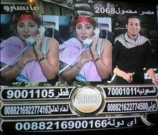 Egypt_TV-Hokum-1