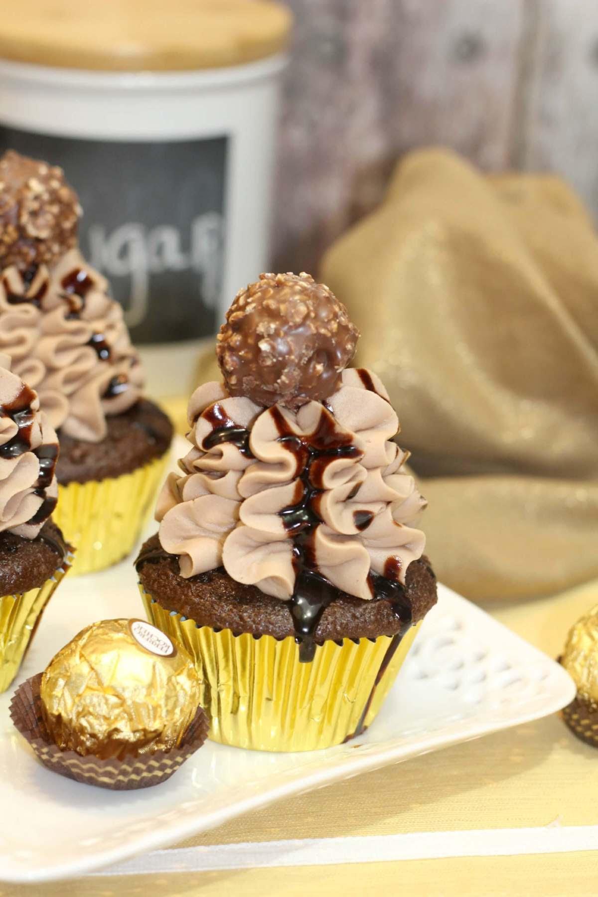FR-cupcake-4-1-