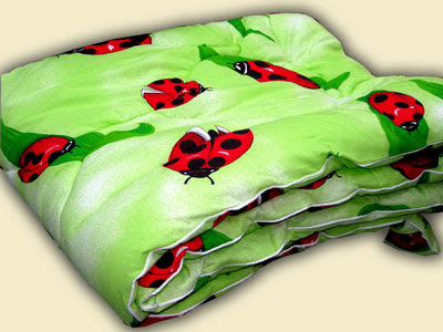 одеяло (400x300, 33Kb)