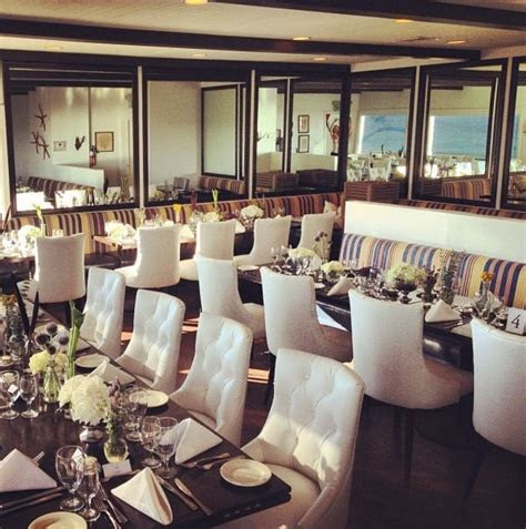11 best Event Space: The North Room images on Pinterest
