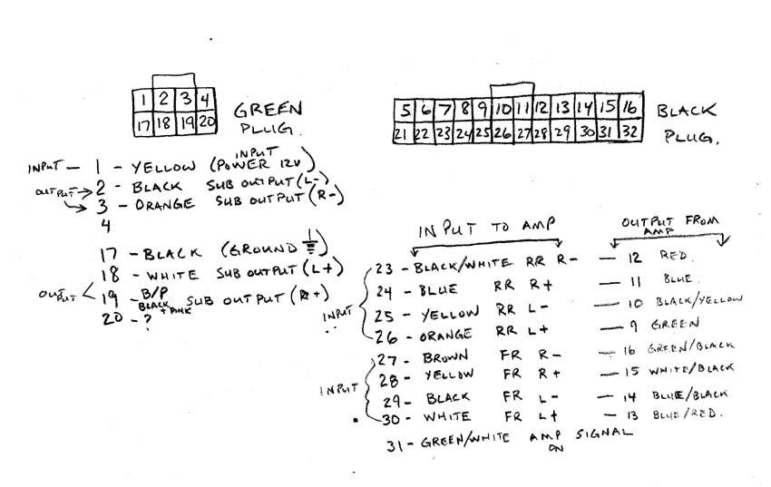 Diagram 2012 Murano Bose Wiring Diagrams Full Version Hd Quality Wiring Diagrams Tm3mcdiagramqueue Rifugiopassoxomo It