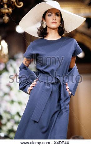 Saint blazer x laurent bodycon dress with