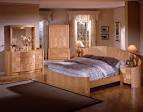 Bedroom Furniture is Important Things   Luxury Home Decor