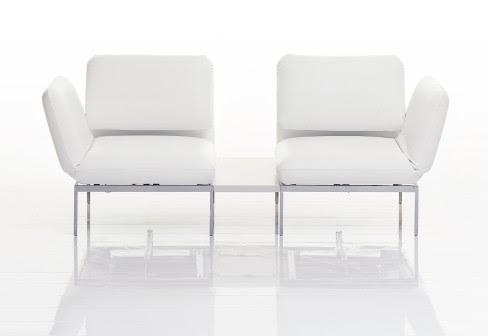 Roro 3, muebles,diseño, decoracion