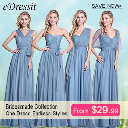 Shop Formal Evening dresses on eDressit