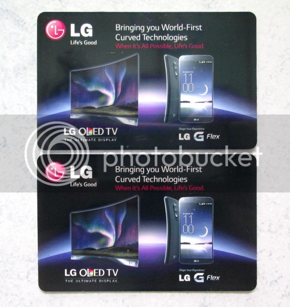 photo LGTV04.jpg