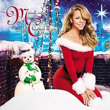 Mariah Carey Christmas Download Free - Mariah Carey Net Worth