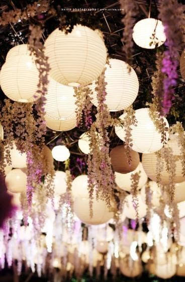 Wedding Decoration Ideas ♥ Creative Wedding Ideas #802865 | Weddbook