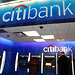 Citigroup reported fourth-quarter results that fell far short of what analysts were forecasting.