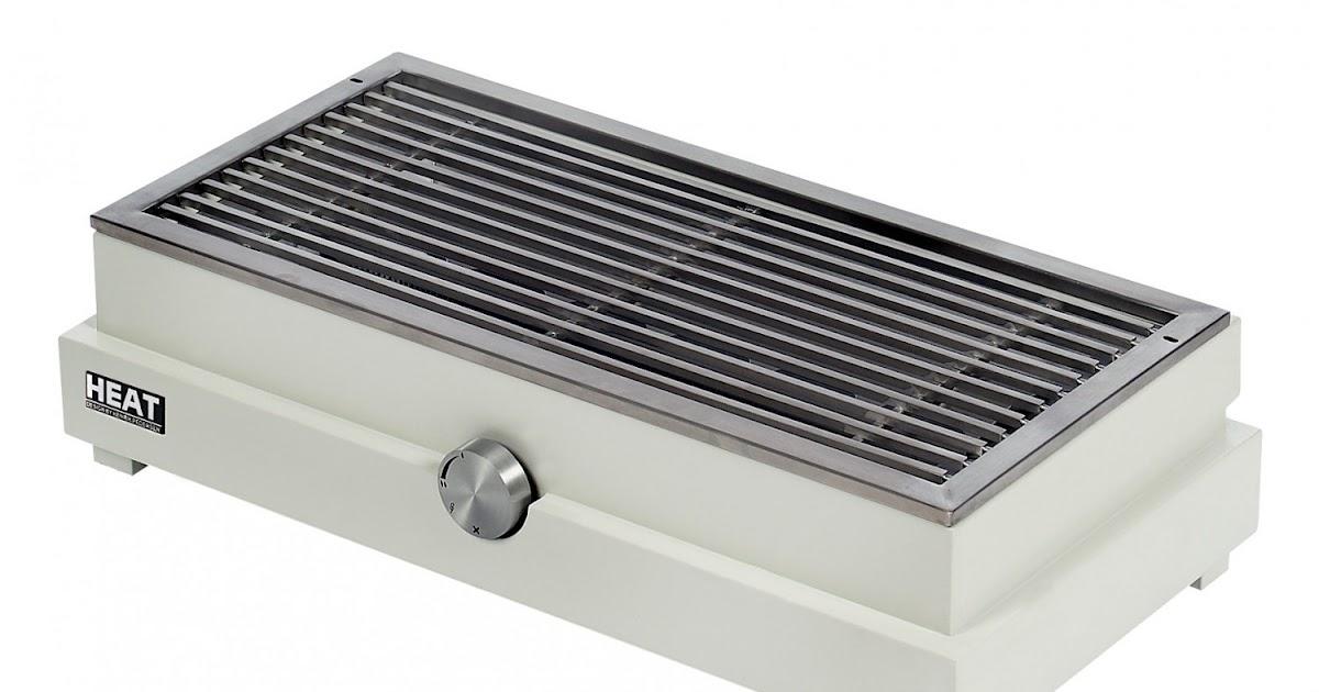 Landmann Holzkohlegrill Manual : Elektrogrill anleitung ersatzteile: heat tischgrill gas
