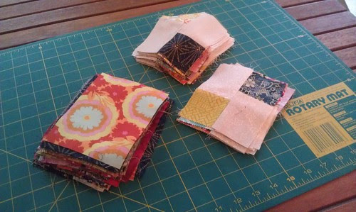 scrap attack block pieces