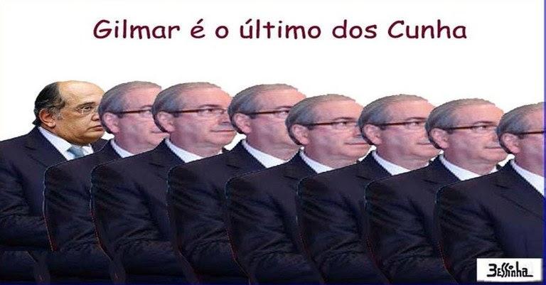 Gilmar e Cunha.jpg