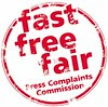 freefastfair