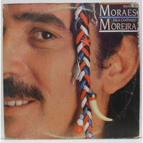 Resultado de imagem para Baiano Fala Cantando (CBS) (1988)