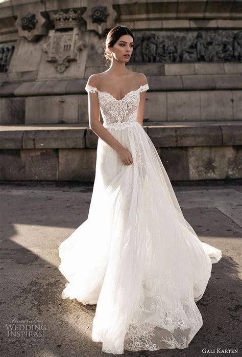 Best 25  Wine wedding dresses ideas on Pinterest   Navy