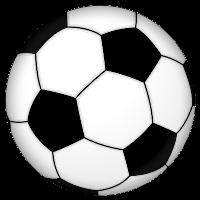 sports m3u playlist