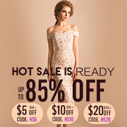 Select Fashion for Selective Women.Ending Soon! HOT SALE: HS5 HS10 HS20 (59-5,99-10,159-20)