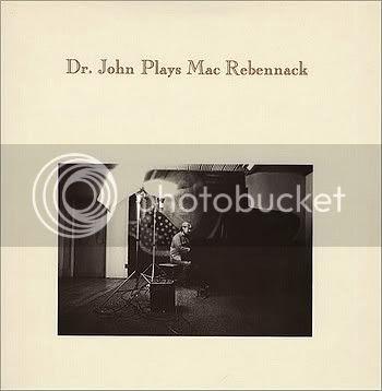 drjohn-drjohnplaysmacrebennack1982