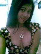 Foto Toket Bulat Gadis Remaja ABG