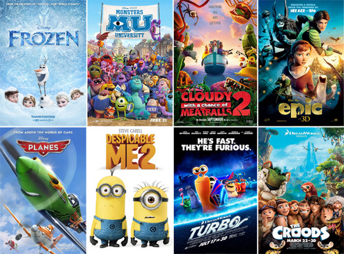 Image result for children movies