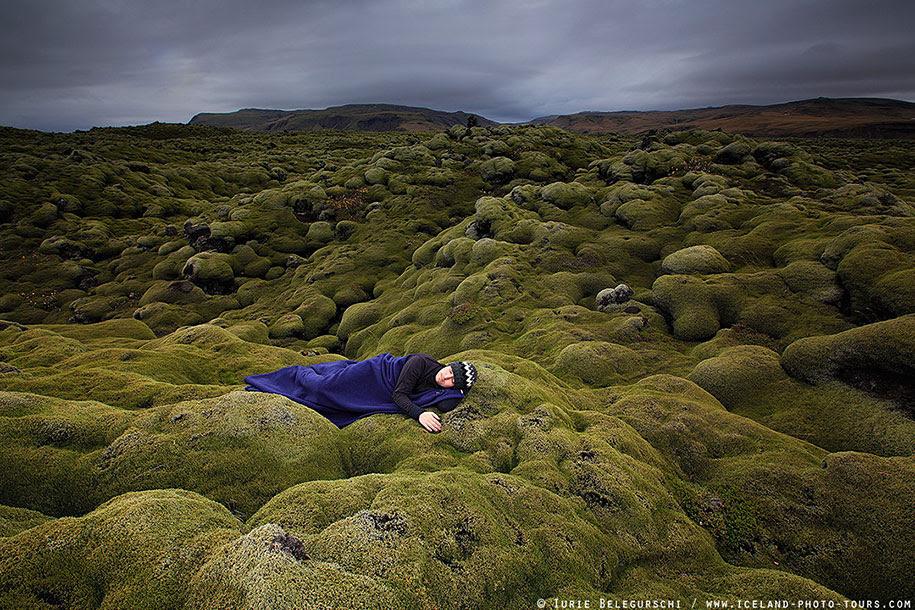 http://www.demilked.com/magazine/wp-content/uploads/2014/06/nordic-landscape-nature-photography-iceland-28.jpg