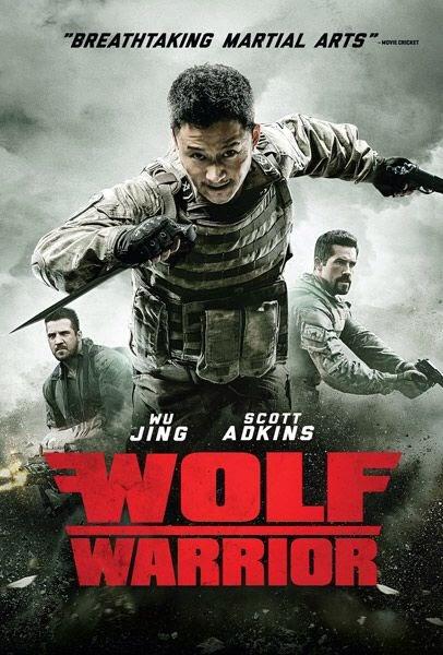 terbaru 😗 Nonton Film Lord Of The Wu Tang Sub Indo ...