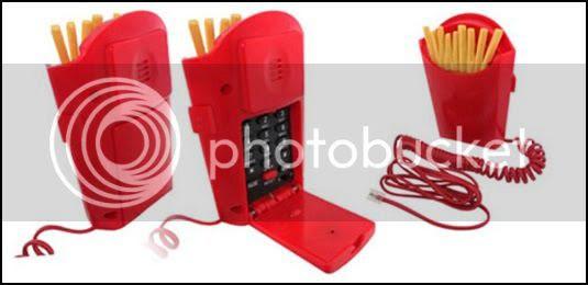 telefon pelik 6 [Gambar Pelik] 10 Telefon Pelik