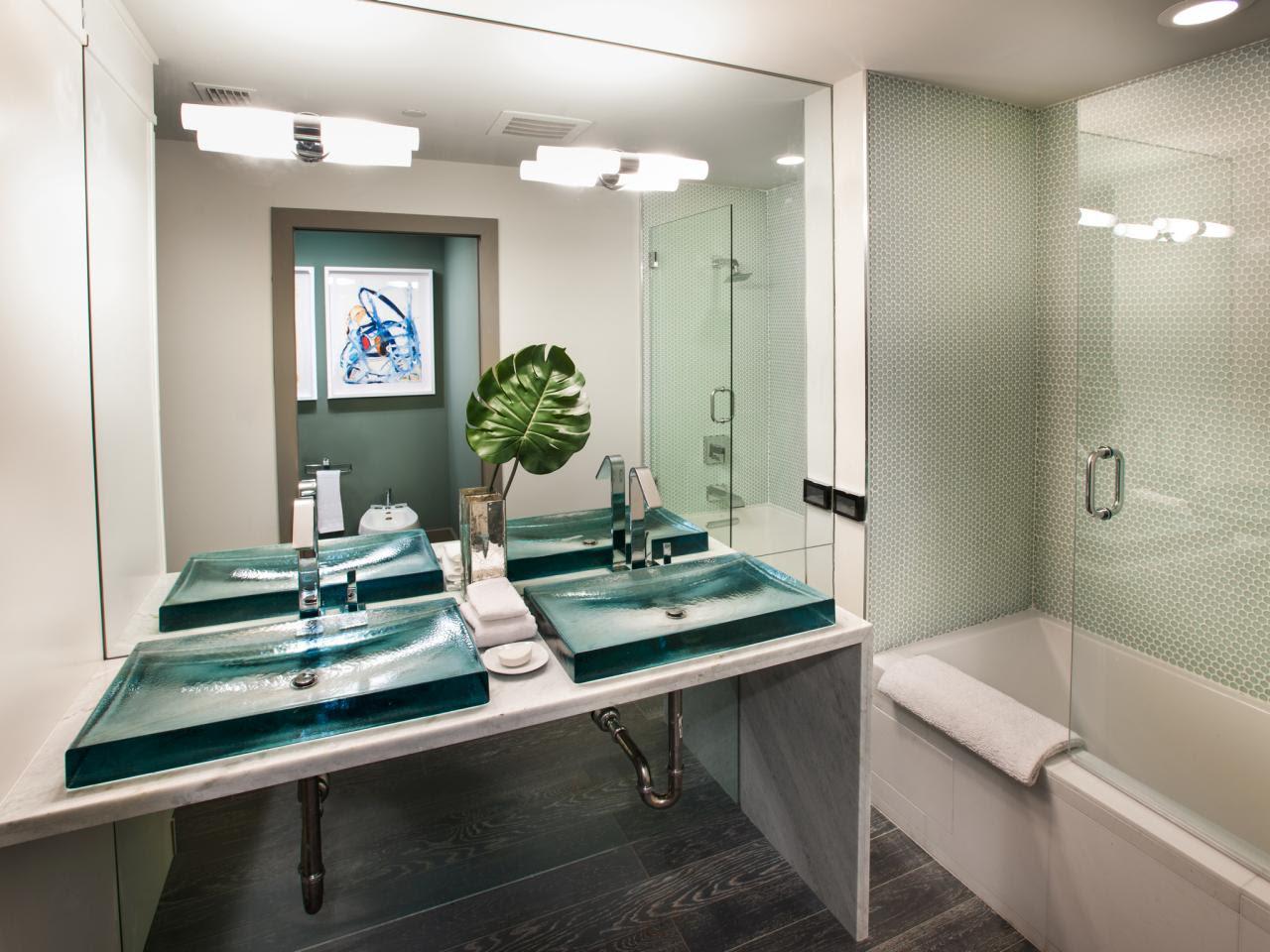 Bathroom Vanities Ideas Design Ideas & Remodel Pictures ...