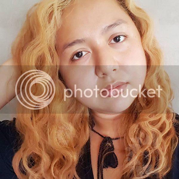 photo top-beauty-blogger-philippines-lovingsunshine-kumiko-mae_zpsgycebi5r.jpg