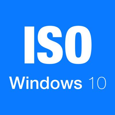 windows 10 upgrade working on it