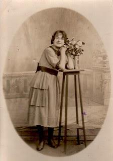 1910s-1