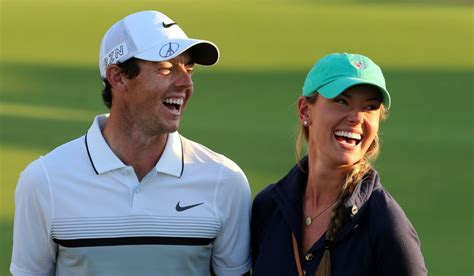 Coldplay Could Be Belting Their Tunes At Rory McIlroy's