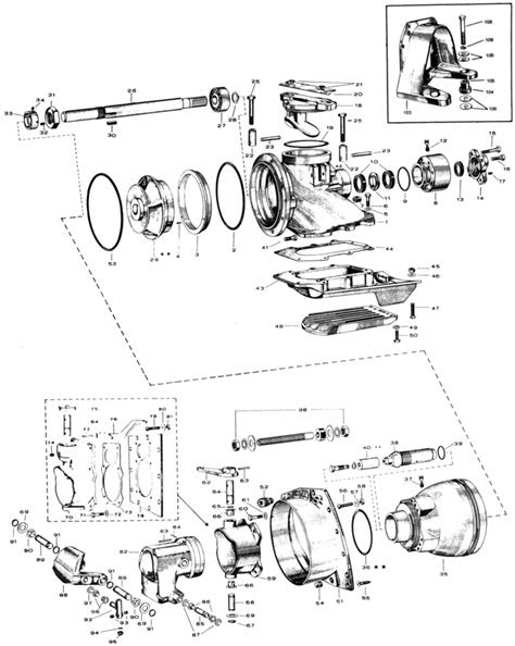 Jet Engine Drawing at GetDrawings.com | Free for personal