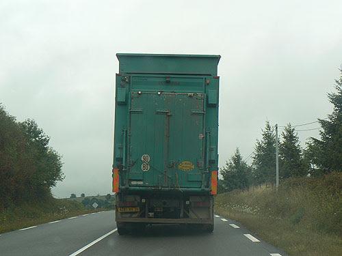 camion vert.jpg