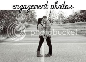 photo PP-EPhotos.jpg