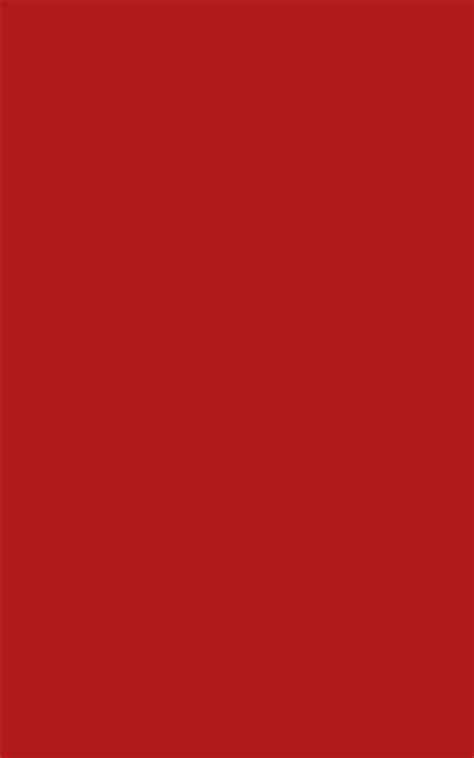 red background iphone wallpaper solid colors red